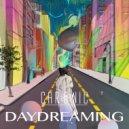 Chrønic - Daydreaming (Original Mix)