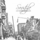 Seqstyle - My Sweet Eyes (Original mix)