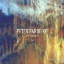 Peter Pardeike - Love Supereme (Original Mix)