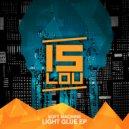 Soft Machine - Super Sonic Sound (Original Mix)