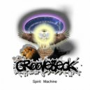 Groovebeck - Ganesh (Original Mix)