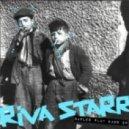 Riva Starr - Hagakure (Original Mix)