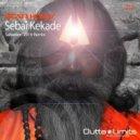 Stan Kolev - Sebai Kekade (Stan Kolev Salvation 2016 Remix)
