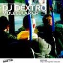DJ Dextro - Pixel (Original Mix)
