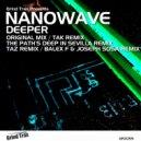 Nanowave & Tak - Deeper (Tak Remix)