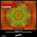 Redkone & DJ Diego Palacio - Kuneme (DJ Diego Palacio Remix)