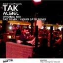 Tak & Taz - Alsiel (Taz Remix)