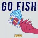 FishFace - Go Fish
