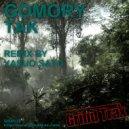 Tak - Gomory (Original Mix)