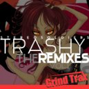 Stereo Soldiers - Trashy  (Original Mix)