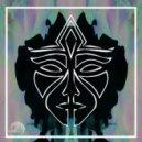 MEMBA feat. Giia - One  (Original mix)