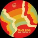 Space Echo - Rainbow Power (Original Mix)