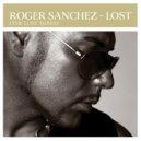 Roger Sanchez feat. Lisa Pure   - Lost  (Keyz Remix 2016)