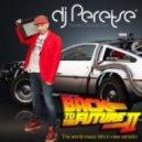 C&C Music Factory - Gonna Make You Sweat (DJ Peretse Remix)
