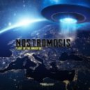 Nostromosis - The Legacy Of The Past (Original mix)