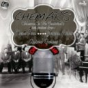 Chemars - Welcome To Vic Fontaine's