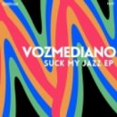 Vozmediano - Wake Up (Original Mix)