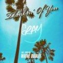 GRAY - Thinking Of You (Wayne Dudley Remix)