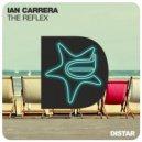 Ian Carrera - The Reflex