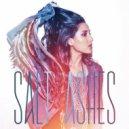 Salt Ashes - Sober (Original mix)