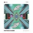 Mathias Kaden - Polyphonic (Original Mix)