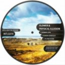 Flower & Physical Illusion - Summer Love (Original mix)