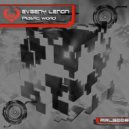 Evgeny Lenon - The Arab Conspiracy (Original mix)
