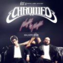 Chromeo - Night By Night  (Wallmers Remix)