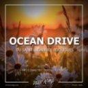 Duke Dumont - Ocean Drive (Du Saint & Gabriel Rodrigues Bootleg)