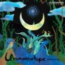 Abra - Templi Oresntis (Original Mix)