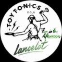 Lancelot - Lorikeets (Original Mix)