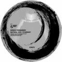 Sergio Fernandez - Natural Evo (Original Mix)