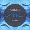 Paskal Daze - Lose Myself (Original Mix)