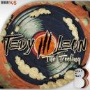 Tedy Leon - The Feeling (Original Mix)