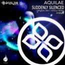 Aquilae - Suddenly Silenced