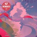Affkt  &  Sutja Gutierrez  - Someone in the Sky (feat. Sutja Gutierrez) (Doan Remix)