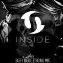 Base-T -  Inside (Original Mix)
