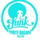 Funkosol Beats - Funky Steps (Original Mix)