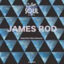 James Rod - Chance To Dance  (Rework)