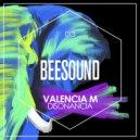 Valencia M - DELTA