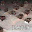 AndreyTus - Breaks Utopia vol 31