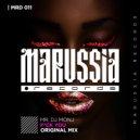 Mr. DJ MONJ - F*ck You (Original Mix)