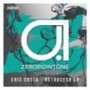 Eric Costa - Business (Original Mix)