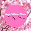 Royal Music Paris - Say You Love Me (Future House Mix)