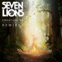 Seven Lions - Creation (Sunday Service Remix)