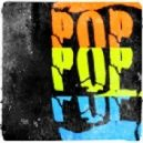 Dj Pole Vaulter - Pop da Pop