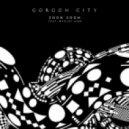Gorgon City Ft. Wyclef Jean - Zoom Zoom (Original Mix)