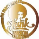Funky Boogie Brothers  - Street Jam (Original Mix)