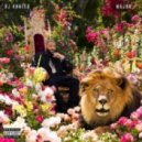 DJ Khaled - Holy Key (feat. Kendrick Lamar, Big Sean & Betty Wright)