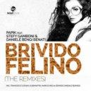 Papik feat. Stefy Gamboni & Daniele Bengi Benati - Brivido Felino